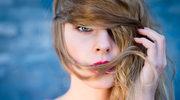 Zdrowe i mocne włosy - jak je właściwie pielęgnować?