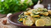 Zdrowe i oryginalne dodatki do obiadów