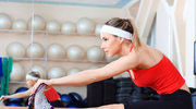 Zdrowe nawyki, które mogą zaszkodzić