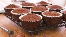 Zdrowe słodycze - przepisy na pyszne desery