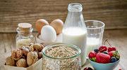 Zdrowe śniadanie to podstawa dobrego samopoczucia
