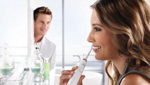 Zdrowie zębów a zdrowie całego organizmu