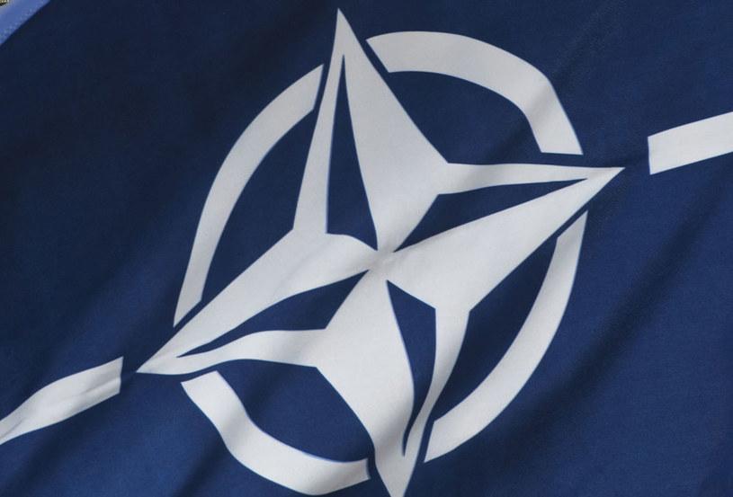 Ze szczecińskiej kwatery dowodzone będą wojska NATO /ARMEND NIMANI  /AFP