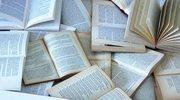 Żeby zdać maturę, trzeba umieć czytać!