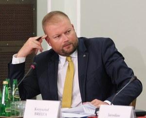Zembaczyński: Musimy niezłomnie wojować z PiS