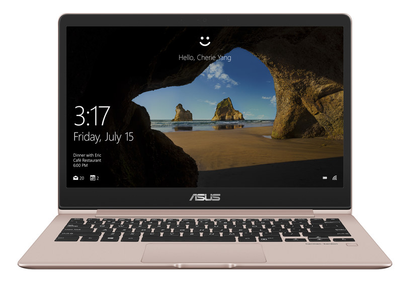 asus na ces laptopy komputery aio asus i nowoci asus republic of gamers