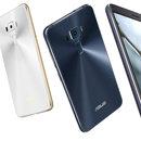 ZenFone 3 - nowy smartfon Asusa