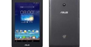 ZenPad - nadchodzi nowa linia tabletów Asusa