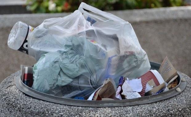 """Zero waste - życie bez śmieci. """"Nagrodą jest wysoka jakość życia"""""""