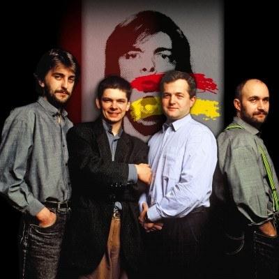 Zespół Reprezentacyjny /www.ticket-art.pl