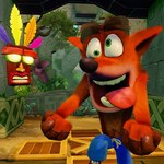 Zestaw Crash Bandicoot N. Sane Trilogy trafi na PC, Xbox One i Switch