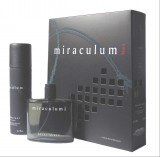Zestaw Miraculum Men /materiały prasowe