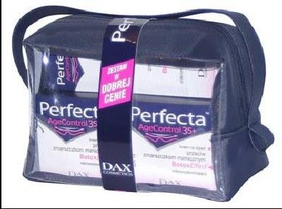 Zestaw PERFECTA BotoxEffect /materiały prasowe