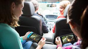Zestawienie pozostałych zapowiedzianych gier na Switch