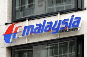Zestrzelenie Boeinga 777. Co dalej z Malaysia Airlines?