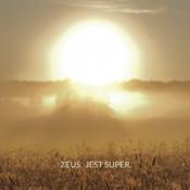Zeus: -Zeus. Jest super