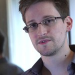 Zezwolenie na pobyt w Rosji dla Edwarda Snowdena zostało przedłużone