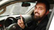 Zginął pierwszy polski islamski terrorysta-samobójca