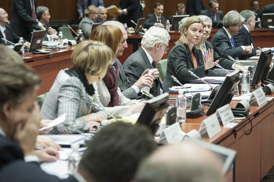 Zgromadzenie Rady Europy (zdj. ilustracyjne) //Wiktor Dąbkowski  /PAP