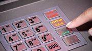 Zgubiona karta płatnicza nie oznacza końca wakacji
