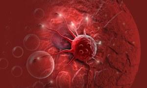 Zidentyfikowano gen, który pozwala nowotworom tworzyć przerzuty