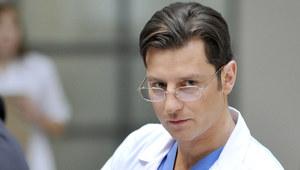 Zieliński nie boi się operacji