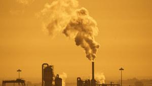 Zielona Europa? UE wciąż wspiera inwestycje w odnawialne źródła energii