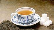 Zielona herbata i laser w walce z chorobą Alzheimera