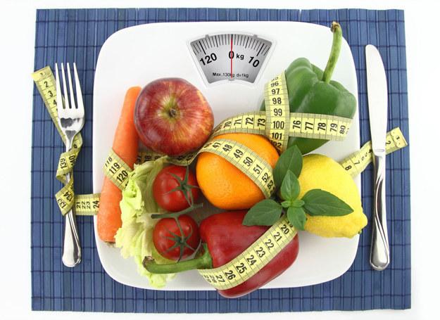 Zielona Kuchnia ułatwia zdrowe odżywianie /123RF/PICSEL