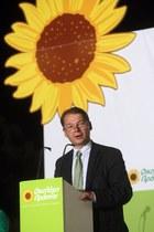 Zieloni w PE założyli EUleaks. Chcą ułatwić przecieki dokumentów