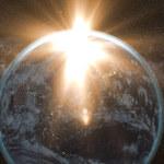 Ziemia nie jest przygotowana na uderzenie asteroidy