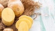 Ziemniak - lecznicze wywary i okłady