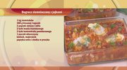 Ziemniaki w różnych odsłonach kulinarnych