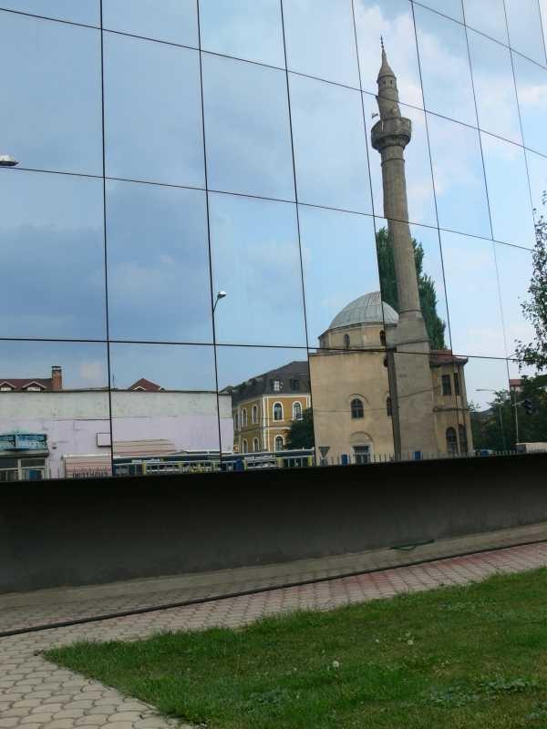 Ziemowit Szczerek /INTERIA.PL
