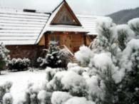 Zima nadchodzi... /arch. RMF
