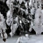 Zima znów da się we znaki. IMGW ostrzega
