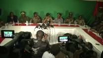 Zimbabwe: Mugabe zgadza się odejść pod warunkiem otrzymania immunitetu