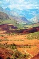 Zimbabwe /Encyklopedia Internautica