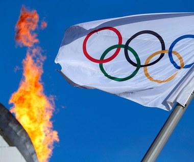 Zimowe igrzyska w 2030 roku w Polsce?