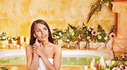 Ziołowe kąpiele dla relaksu i zdrowia
