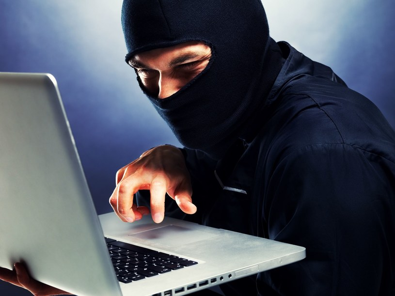 ZitMo - w internecie pojawił się kolejny groźny wirus, który okrada internautów /©123RF/PICSEL