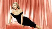Zjawiskowa Marilyn Monroe i jej sukienki