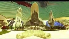 Zjednoczone Emiraty Arabskie chcą zbudować miasto na Marsie