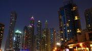 Zjednoczone Emiraty Arabskie deklarują przyjęcie uchodźców