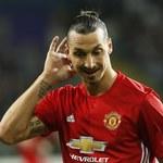 Zlatan Ibrahimovic odchodzi z Manchesteru United. Trafił na listę piłkarzy bez klubu