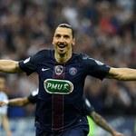 Zlatan Ibrahimović, po rozstaniu z Manchesterem United, nie zamierza kończyć kariery
