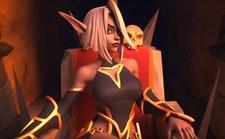 Zło powraca - zapowiedziano Dungeons 3
