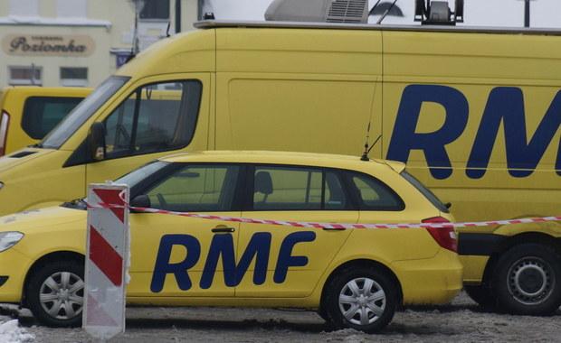 Złoczew w Łódzkiem będzie Twoim Miastem w Faktach RMF FM!