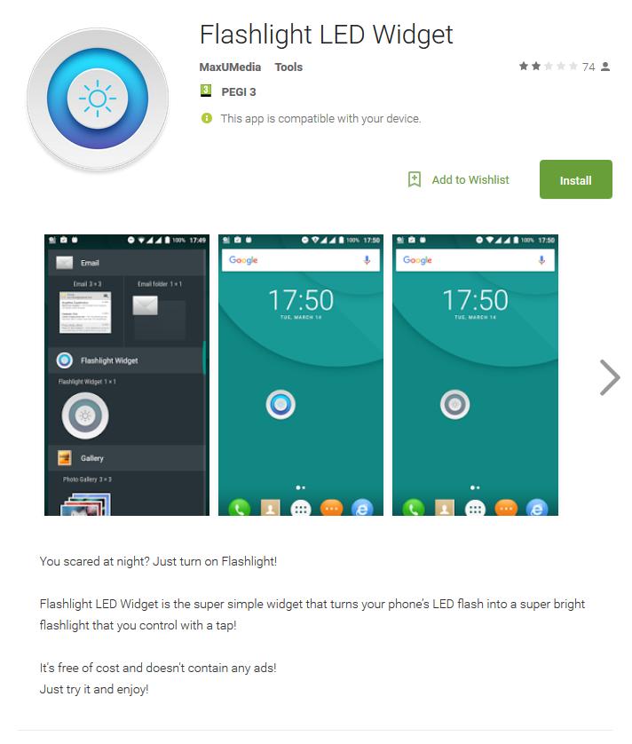 Złośliwa aplikacja kradnąca hasła m.in. do bankowości mobilnej /materiały prasowe