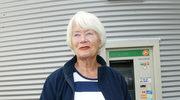 """""""Złotopolscy"""": Alina Janowska w ciężkim stanie!"""